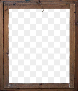 Wood Picture Frame Png - Wooden Frame Png, Vector, PSD, and Clipart With Transparent ...