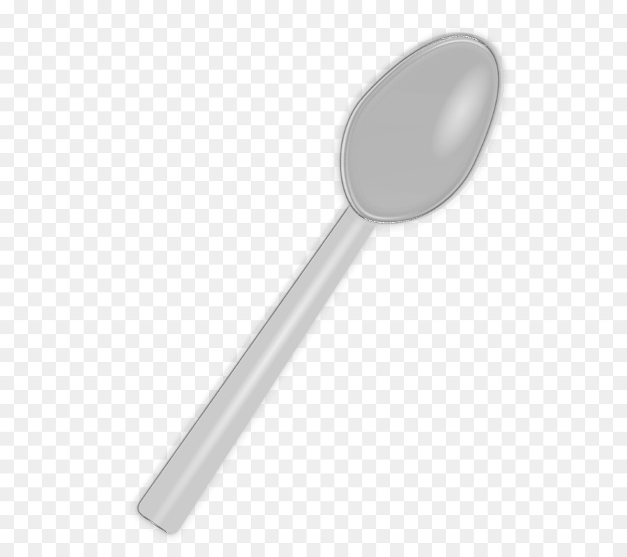 Wooden Spoon Clipart Spoon Fork Kitc 1565546 Png Images Pngio Browse and download hd spoon clipart png images with transparent background for free. wooden spoon clipart spoon fork
