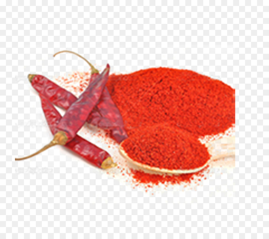 Chili Powder Png - Wooden Spoon png download - 800*800 - Free Transparent Chili ...
