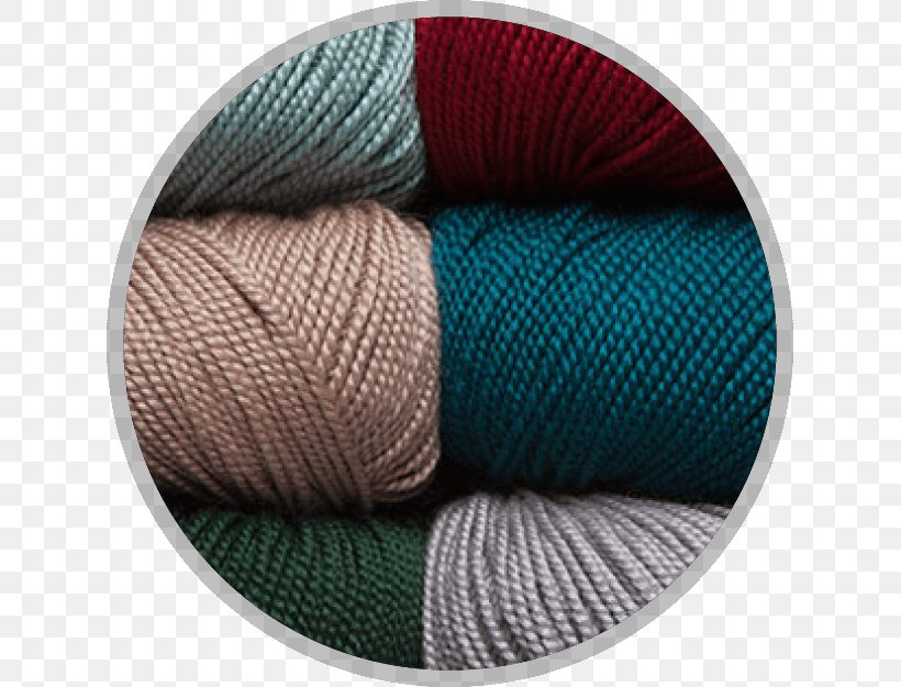 Worsted Png - Wool Merino Yarn Weight Worsted, PNG, 625x625px, Wool, Alpaca ...