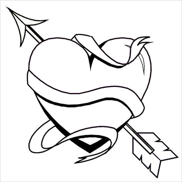 monopoly coloring pages free – coursity.me | 585x585