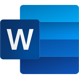 Word Icon Png Free Word Icon Png Transparent Images 481 Pngio