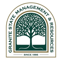 Working At Granite State Management Re 2383968 Png Images Pngio