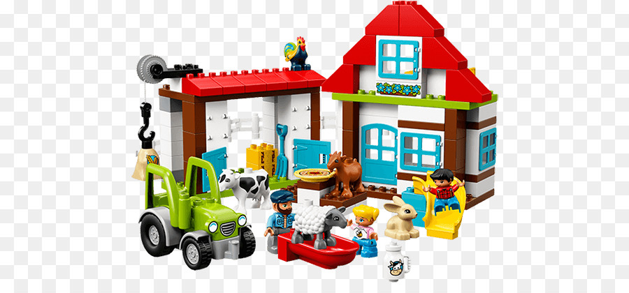 Toy Group Png - World Cartoon png download - 720*405 - Free Transparent Lego Group ...