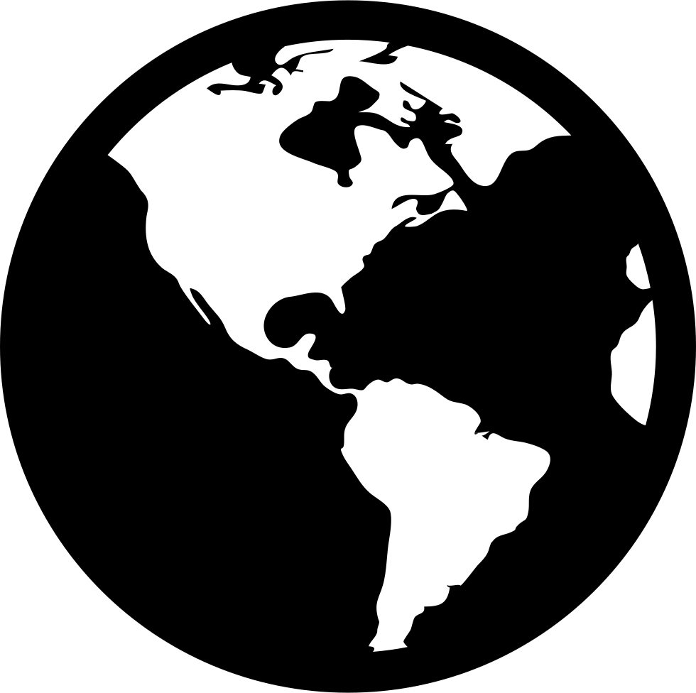 World Vector Png & Free World Vector.png Transparent ...