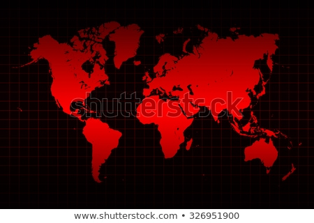 Planet Earth Map Png Gridline & Free Planet Earth Map Gridline png