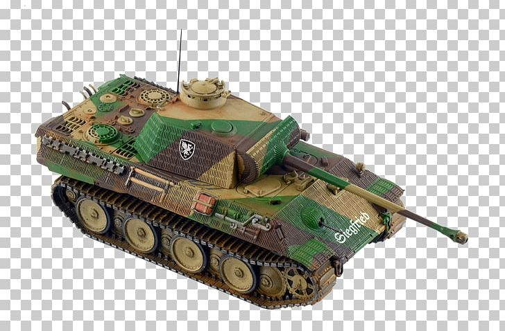 Italeri Png - World Of Tanks Panther Tank Italeri Scale Models PNG, Clipart ...