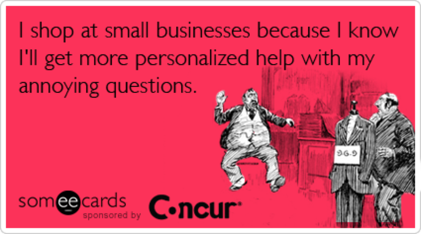 Someecards Png - wpid-shopping-shop-capitalism-concur-small-business-week-ecards ...