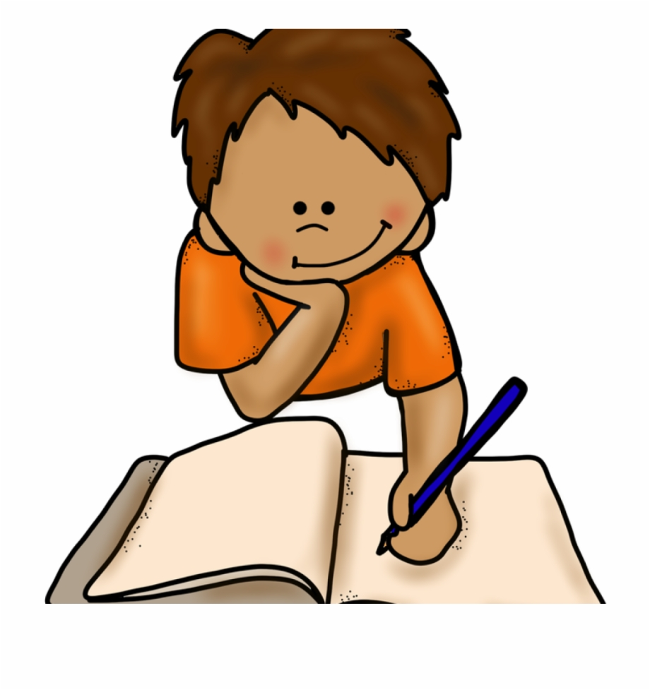 Writing Clip Png - Write Clipart 19 Free Writer Clip Art Free Stock Huge - Clip Art ...