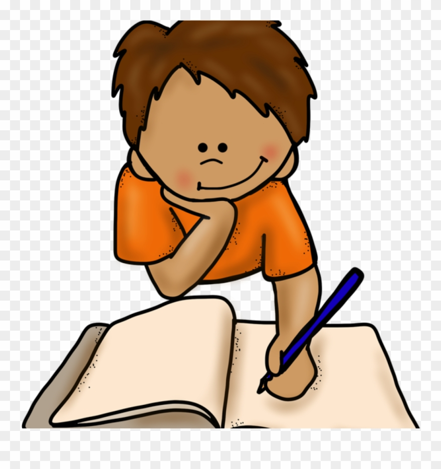 Writing Clip Png - Write Clipart 19 Free Writer Clip Art Free Stock Huge - Kid ...