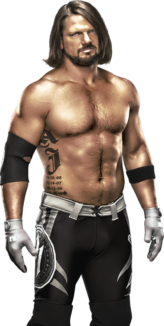 Wwe Wrestling Png - Wwe wrestlers png » PNG Image