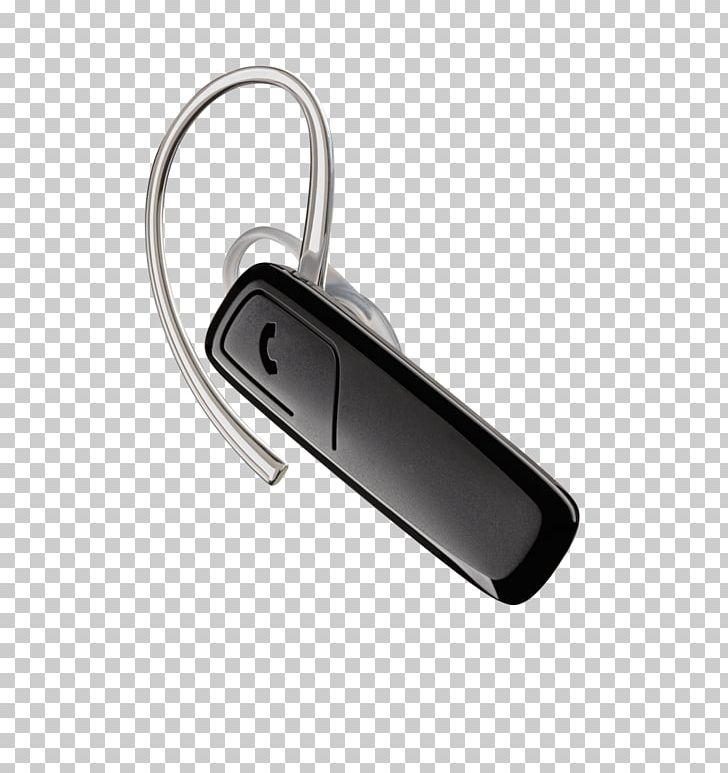 Bluetooth Headset Png - Xbox 360 Wireless Headset Bluetooth Headphones Microphone PNG ...