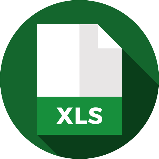 Xls Png - XLS to PNG - Convert your XLS to PNG for Free Online