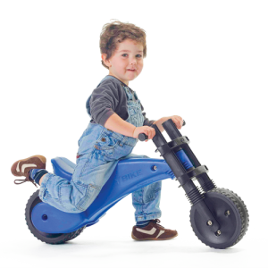 Boy Riding A Tricycle Png - Y Volution Scooter   Y Fliker   Y Glider   Kids Scooter   Balance Bike