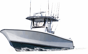 Sport Fishing Boat Png Free Sport Fishing Boat Png Transparent Images 151631 Pngio