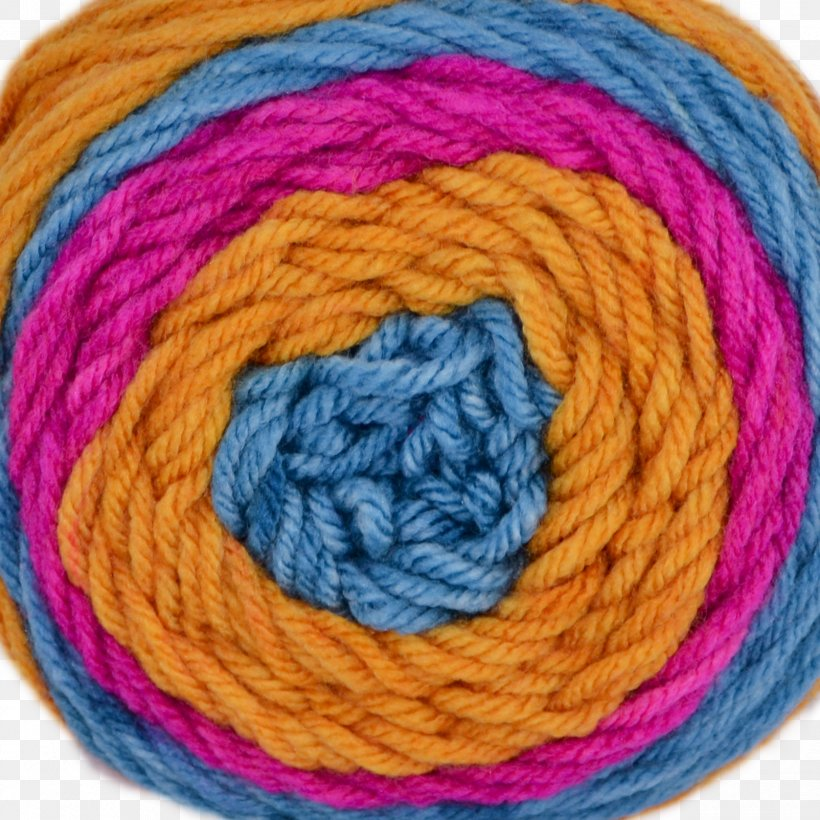 Worsted Png - Yarn Sweet Roll Woolen Worsted, PNG, 1676x1676px, Yarn, Acrylic ...