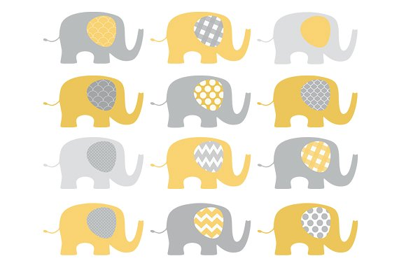Yellow And Gray Elephant Png Free Yellow And Gray Elephant Png Transparent Images 4524 Pngio African elephant indian elephant baby elephants, elephant, brown elephant illustration png elephant scalable graphics , cute elephant cartoon , gray elephant playing yellow kite png clipart. gray elephant png transparent