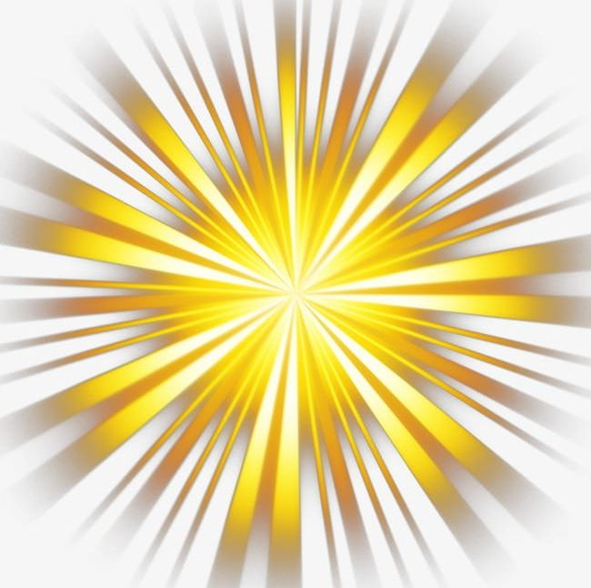 Rays Png - Yellow Rays PNG, Clipart, Light, Rays, Rays Clipart, Yellow ...