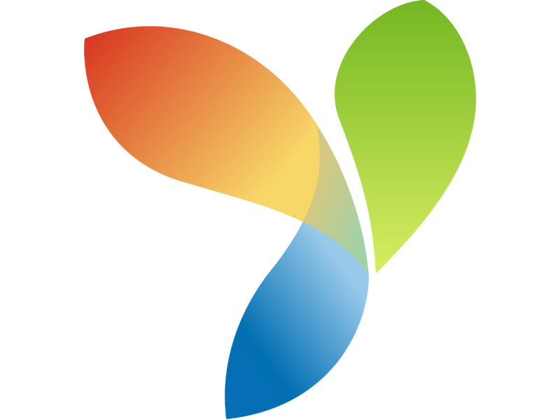Yii Png - Yii Logo PNG Transparent & SVG Vector - Freebie Supply