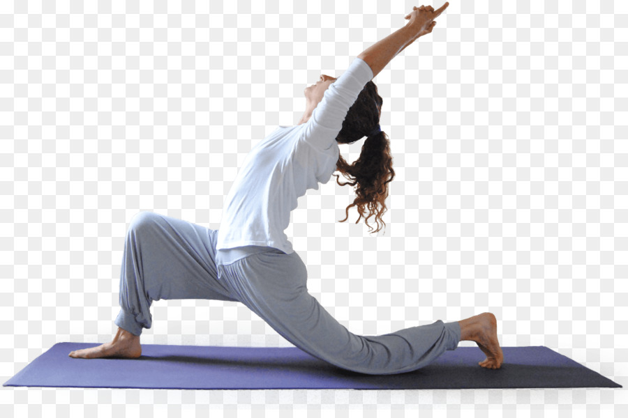 Yoga Background Png Download 1076 703 1557616 Png Images Pngio