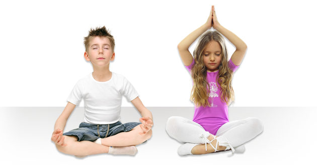 Yoga For Children Png Free Yoga For Children Png Transparent Images 130583 Pngio