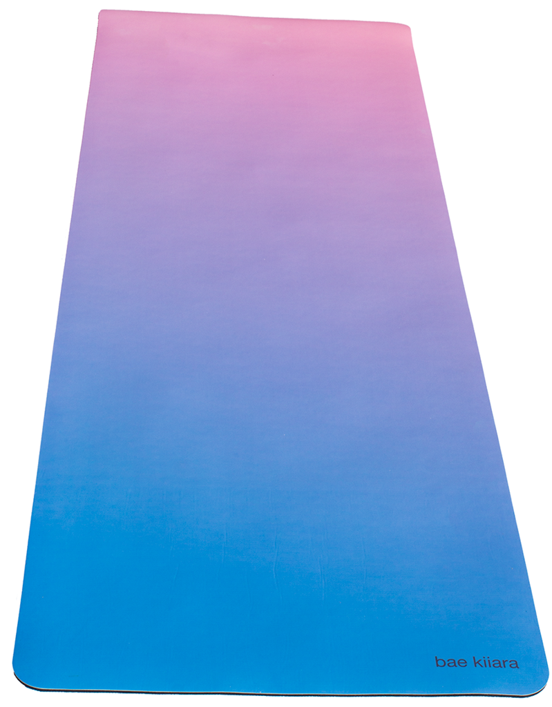 Yoga Mat Png 6 Png Image 153401 Png Images Pngio