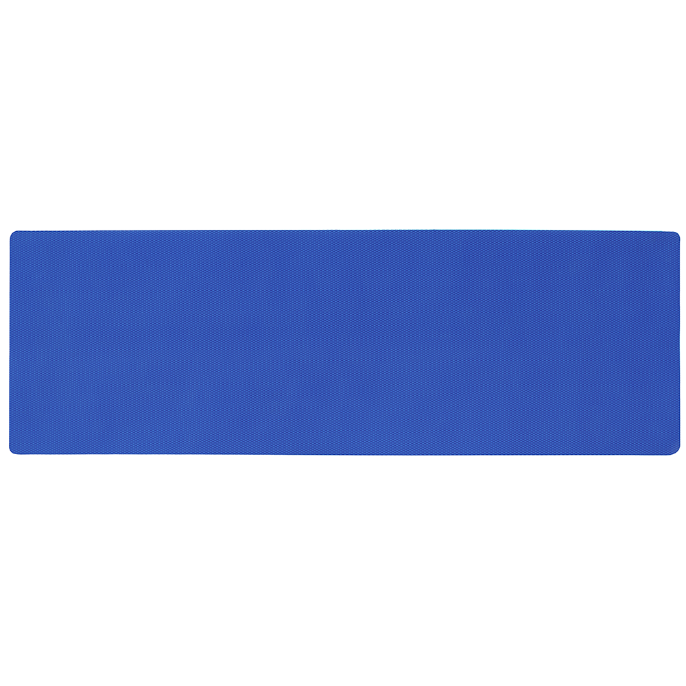 Yoga Mat Png 98 Images In Collection 539216 Png Images Pngio
