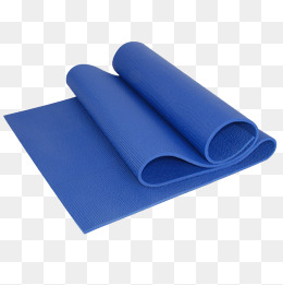 Yoga Mat Png - Yoga Mat Png (98+ images in Collection) Page 1