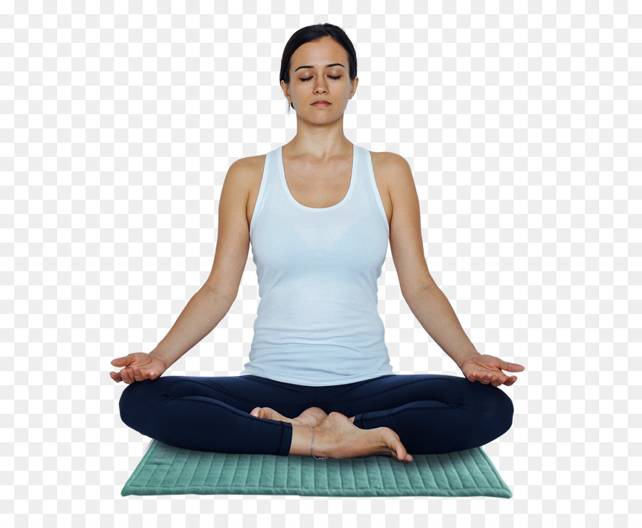 Yoga Pilates Mats Si 73545 Png Imag 341668 Png Images Pngio