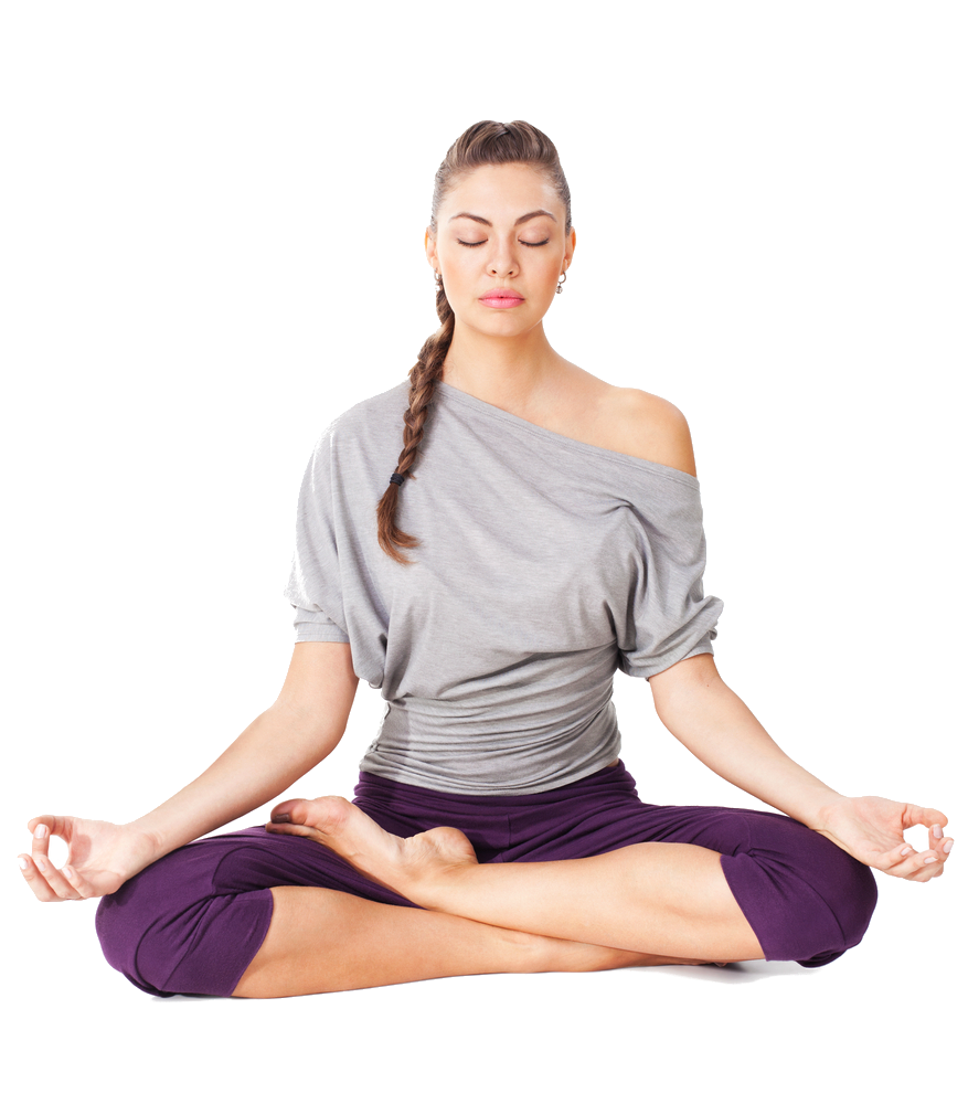 Yoga Png Free Yoga Png Transparent Images 815 Pngio
