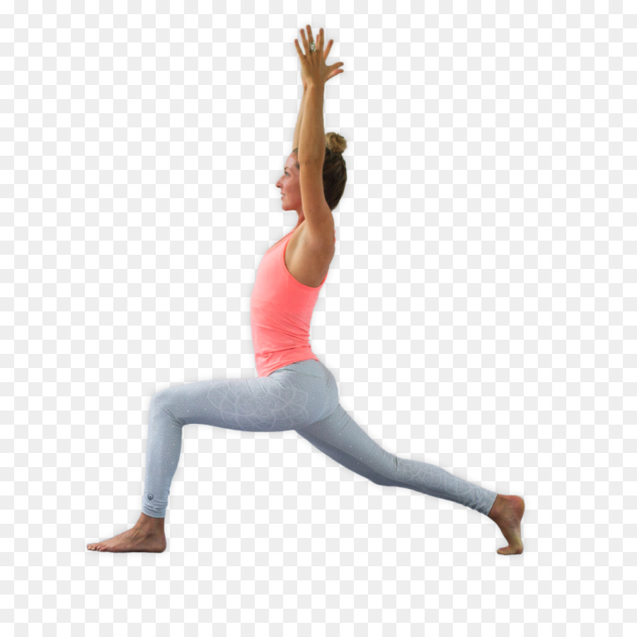 Yoga Pose Png & Free Yoga Pose.png Trans #37 - PNG Images - PNGio