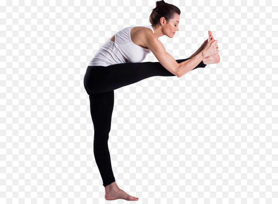 Yoga People Png Free Yoga People Png Transparent Images 20518 Pngio