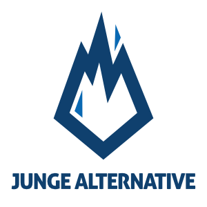 Alternative Png - Young Alternative for Germany - Wikipedia
