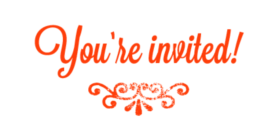 Your Invited Png Free Your Invited Png Transparent Images 10250 Pngio