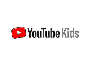 Youtube Kids Png - YouTube-Kids-app-logo-380.png | Parent Zone