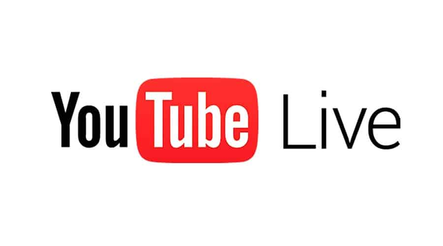 Youtube Live Png - Youtube Live Png (94+ images in Collection) Page 3