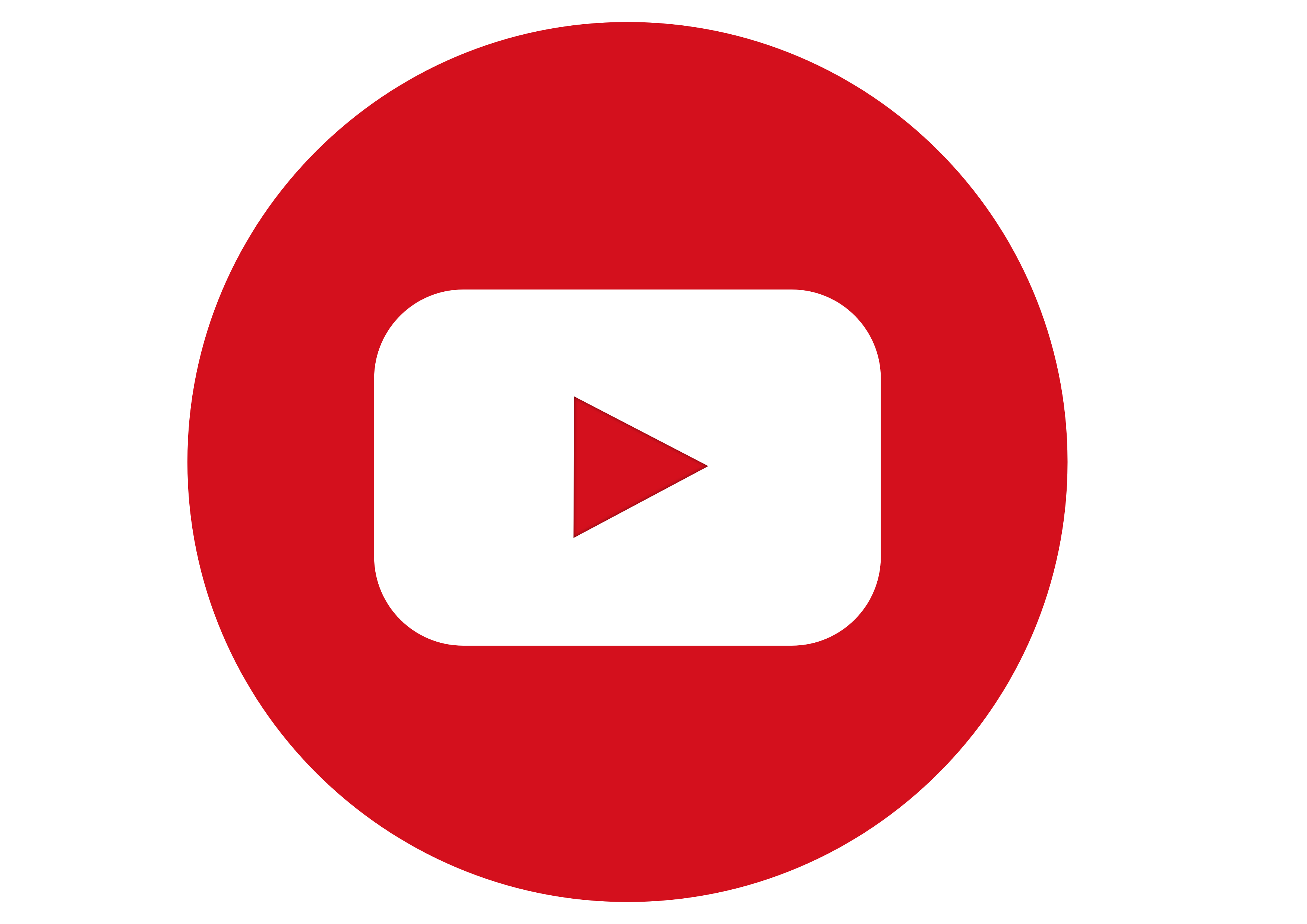 Youtube Icon Png & Free Youtube Icon.png Transparent ...