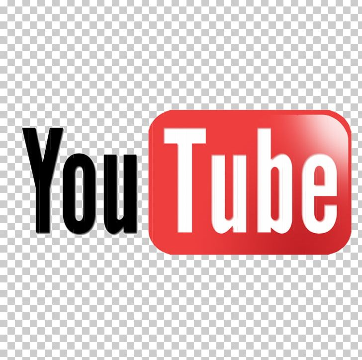 Youtube Logo Clipart - YouTube Logo PNG, Clipart, 300, Advertising, Brand, Computer Icons ...