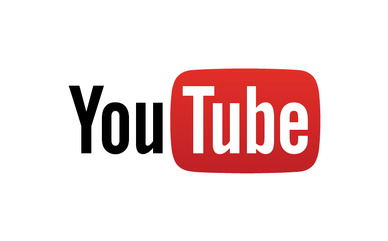 Youtube Logo Clipart - Youtube Logo transparent PNG - StickPNG