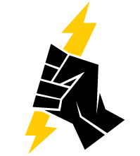 Zeus Thunderbolt Png Thunderbolt Logo 2359406 Png Images Pngio
