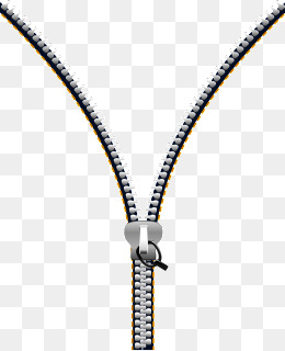 Zipper Black And White Png - Zipper Png, Vectors, PSD, and Clipart for Free Download | Pngtree