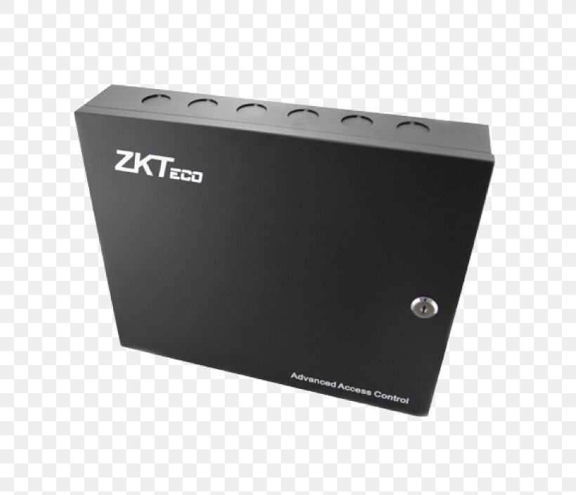 Wiegand Interface Png - Zkteco Power Converters System LBC Centar D.o.o. Wiegand Interface ...