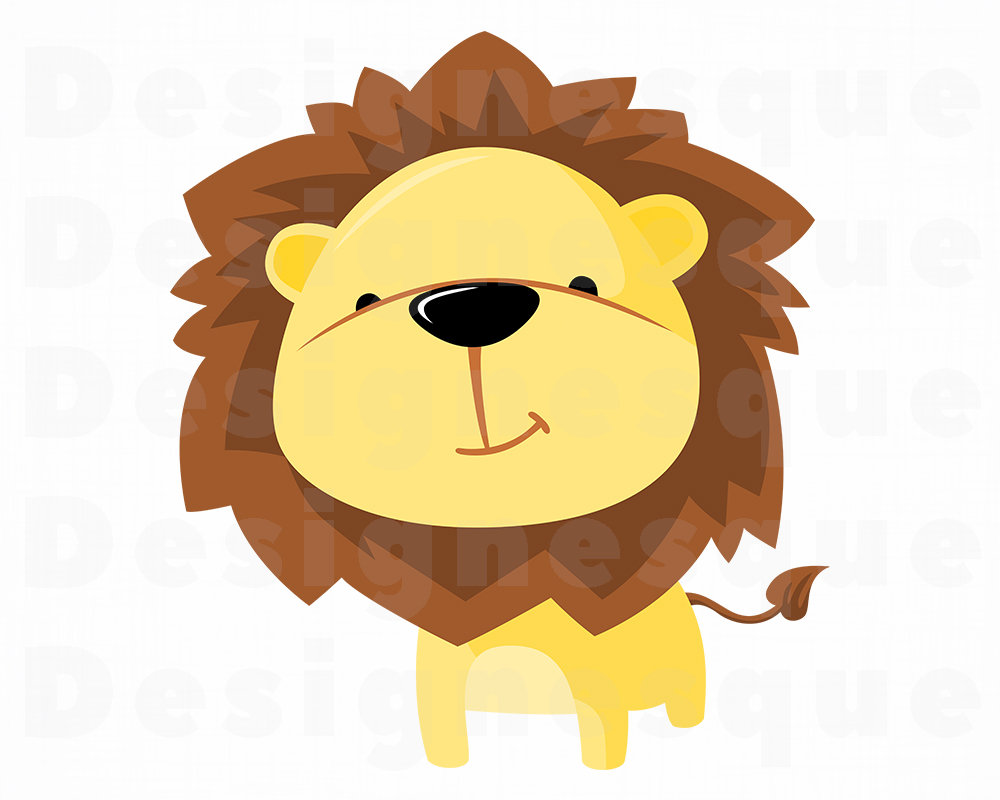 Download Baby Lion Png & Free Baby Lion.png Transparent Images ...